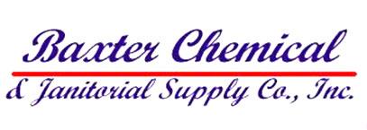 Bleach | Chemicals | Baxter Chemical