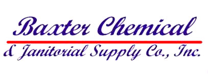 Baxter Chemical